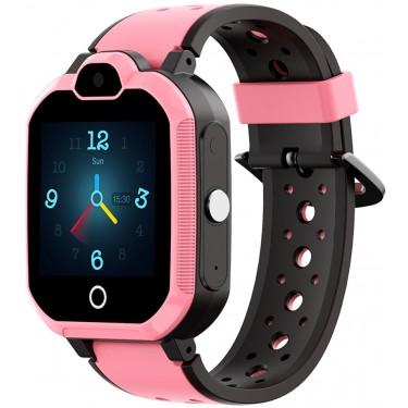 Фитнес браслет BandRate Smart ABRSLT0505PB