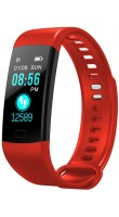 BandRate Smart BRSY55BR