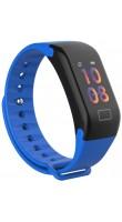 BandRate Smart F11 Blue