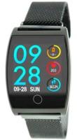 BandRate Smart QS0505BBWB