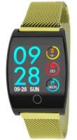 BandRate Smart QS0505BGWB