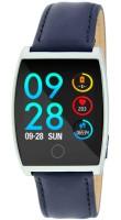 BandRate Smart QS0505BSBLLS