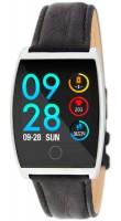 BandRate Smart QS0505BSBLS