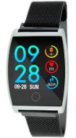 BandRate Smart QS0505BSBWB