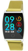 BandRate Smart QS0505BSGWB