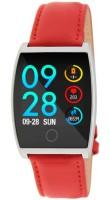 BandRate Smart QS0505BSRLS