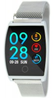 BandRate Smart QS0505BSSWB