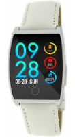 BandRate Smart QS0505BSWLS