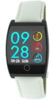BandRate Smart QS0505BWLS