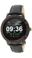 BandRate Smart SDW0101BRBLS