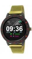 BandRate Smart SDW0101BRGWB