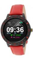 BandRate Smart SDW0101BRRLS
