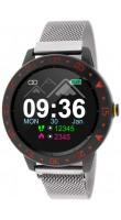 BandRate Smart SDW0101BRSWB