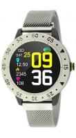BandRate Smart SDW0101BSSWB
