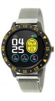 BandRate Smart SDW0101BYSWB