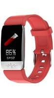 BandRate Smart SHI1515BR