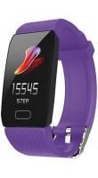 BandRate Smart SHQ11 Purple