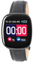 BandRate Smart SX1010BBLS