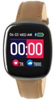 BandRate Smart SX1010BBRLS