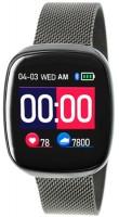 BandRate Smart SX1010BBWB