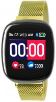 BandRate Smart SX1010BGWB