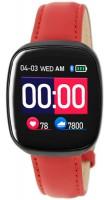 BandRate Smart SX1010BRLS