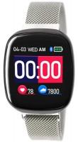 BandRate Smart SX1010BSWB
