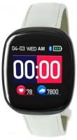 BandRate Smart SX1010BWLS