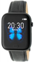 BandRate Smart SX1616BBLS