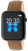 BandRate Smart SX1616BBRLS