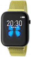 BandRate Smart SX1616BGWB