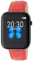 BandRate Smart SX1616BRLS