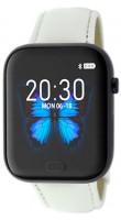 BandRate Smart SX1616BWLS