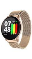 BandRate Smart W88GG