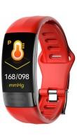 GSMIN E11 (Красный)