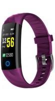 GSMIN WR22 (Фиолетовый)