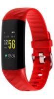 GSMIN WR22 (Красный)