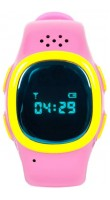 EnBe Children Watch 2 Розовый