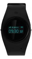 MyRope R11 Watch, BLACK