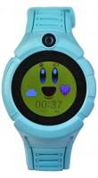 Smart Baby Watch G610 бирюзовый
