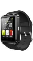 Smart Watch U8 (Черный)