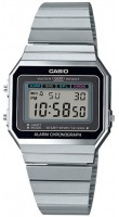 Casio A700WE-1A