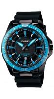 Casio MTD-1072-2A