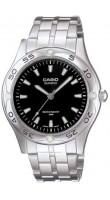 Casio MTP-1243D-1A