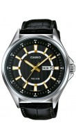 Casio MTP-E108L-1A