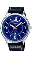 Casio MTP-E129L-2B1