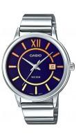 Casio MTP-E134D-2B