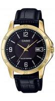 Casio MTP-VS02GL-1A