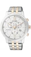 Citizen AT2305-81A