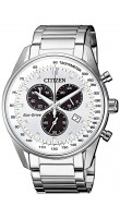Citizen AT2390-82A